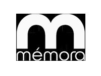 Mémora